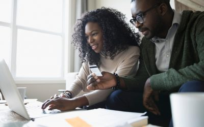 7 Signs Your Budget Needs a Fresh Start
