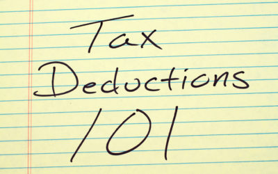 A Parent's Guide to Education Tax Deductions